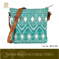 New Arrival Women Shoulder Bags in Sale