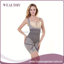 Advanced Germany machines factory directly woman nude body shape