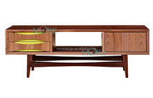 Hot selling TV Unit Coffee Table/kitchen cabinet door/ikea living room furniture cabinet home furniture