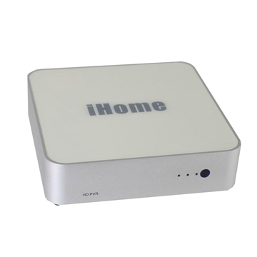 Japanese IHome IP900 IPTV Box HDTV full hd Japan channels Ihome iptv