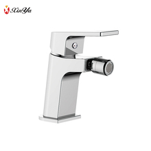 High Quality Faucet contemporary bathroom Design clean vagina toilet bidet faucet