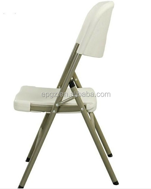 Cheap Metal Folding Chair For Sale Gh 78 Buy Cheap Metal Folding Chair Plas