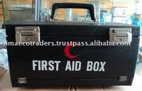 First Aids Kit Emergency medical kit