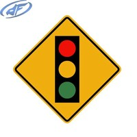 Street & Traffic Sign Wall Decals octagon traffic sign