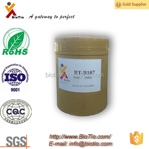 The most favorable price supply high quality Biocodes DCOIT - 98%