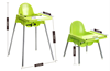 Wholesale Infant Furniture Baby Sitting Highchair