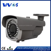 Cheap exported surveillance camera ipcam auto focus