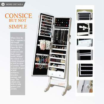 hot selling kitchen cabinet for housewife buy hot sell