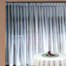 Sheer Curtains Fancy Curtain Designs China Hotel Curtain Fabric