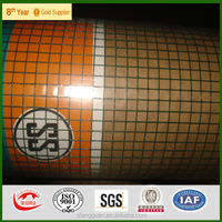 "1/4"" welded wire mesh china, Alibaba manufacturing weldmesh"