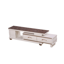 custom marble silver lcd tv stand <strong>furniture</strong> diy mount modern tv stands