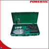 /product-detail/powertec-ppr-pipe-welding-machine-socket-welder-fusion-welder-60042508046.html