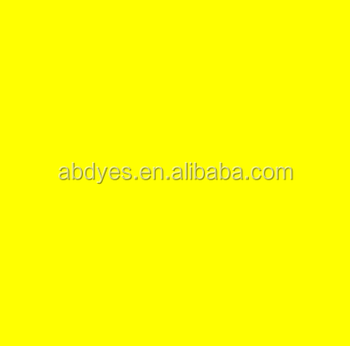 Sulphur Brilliant Yellow G / Surphur Yellow 9 (ISO 9001-2008 CERTIFICATE)