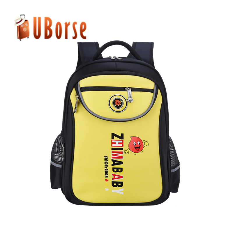 b7cde5ad6f87 Wholesale cute colorful backpack - Online Buy Best cute colorful ...