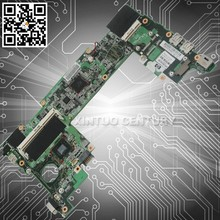 Mini 210-2100 Series Intel Atom N550 DDR3 Laptop Motherboard 627761-001 for hp