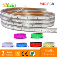 China Wholesale Plant Grow Light WS2812 2835 5630 5050 LED Strip RGB 8mm 6mm 10mm 12mm