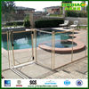 Hot Sale Swimming Pool Temporary Fence ( ISO 9001:2008 )