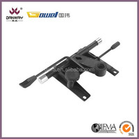 chair lift mechanism GF002B
