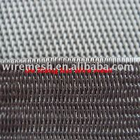 auto band stainless steel 302 filter screen