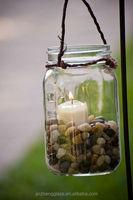 cheap Mason Glass Hanging Jars Wholesale
