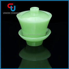 Good tasting wholesale tea cups from China supplier