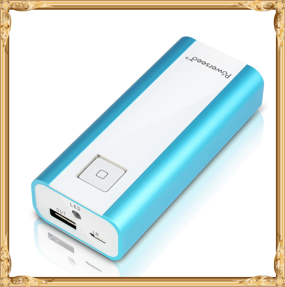 best power bank battery charger 5000 golf mobile power bank smart power bank