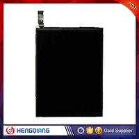 Manufacturer Hot Sale LCD for IPad Mini,Replacement LCD Screen for IPad Mini