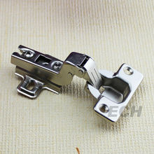 2013 high quality steel two way grass cabinet hinges 860