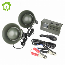 Alibaba Hot Sale bird caller for hunting with outdoor hunting bird caller