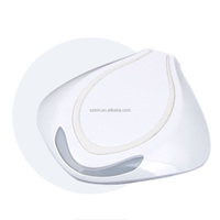 Wholesale manta ray wireless charger for Universal mobile phone