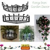 /product-detail/ornamental-wall-hanging-flower-pot-planter-1919085217.html
