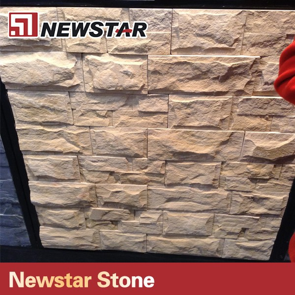 Slate Cultural Stone Cladding Wall Stone