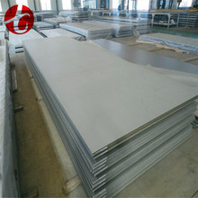 China Best Price Stainless Steel ss 304 316 430 Sheet price per kg