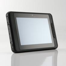 MITAC Rugged tablet IP67 Android4.2.2 touchscreen tablet L70