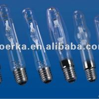 T Type Metal Halide Light Lights