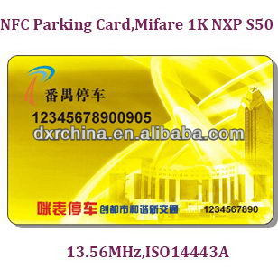Promotional creative ultralight card barcode