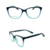1914 optics CP eye glasses optical medicated fashion glasses frame with your logo made in china