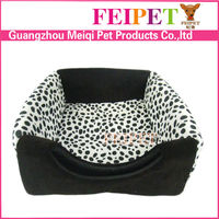 folding fabric dog house made in china