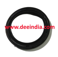 Dust proof sealing high quality oil resistant rubber O ring