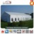 20x30m Large White Luxury Wedding Marquee with Decorations