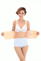 best post c section belly wrap tummy wrap for babies body shaper girdle