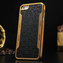 2015 Case of China New Arrival hot selling hard case for iphone 5, latest cases for iphone 5g, shiny pc cover for iphone 5