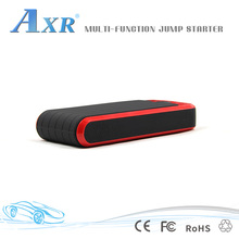 China factory car battery booster jump starter