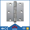 Small Size Stainless Steel Hardware Metal