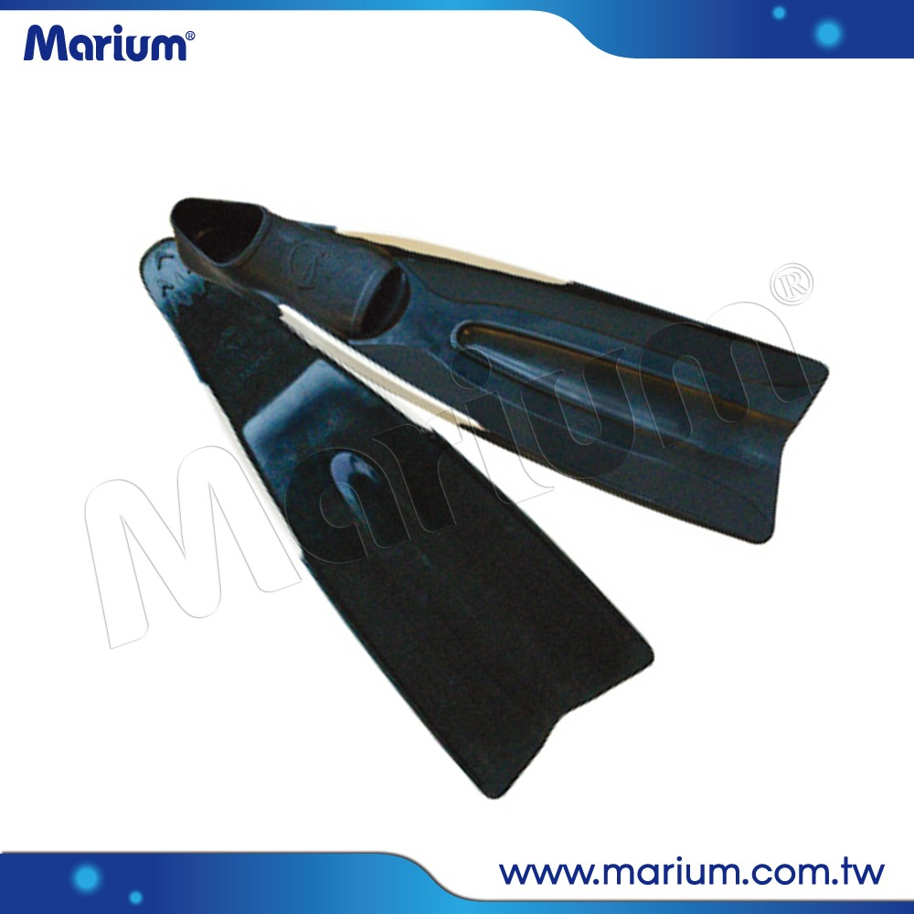 List Manufacturers Of Gym Epdm Rubber Mat Buy Gym Epdm