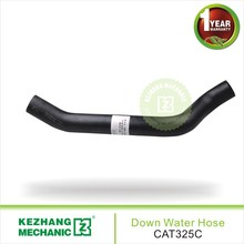 190-5796 Industrial rubber oil hose
