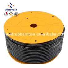 China net no smelling air intake PU polyurethane tube uk factory supplier