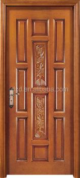Teak wood main door price in bangalore dating