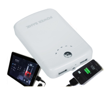 Portable Battery Charger 2013 new innovative products