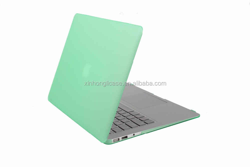 China new innovative product custom leather laptop case shipping from china